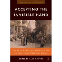 Accepting the Invisible Hand