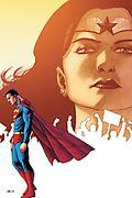 Superman708