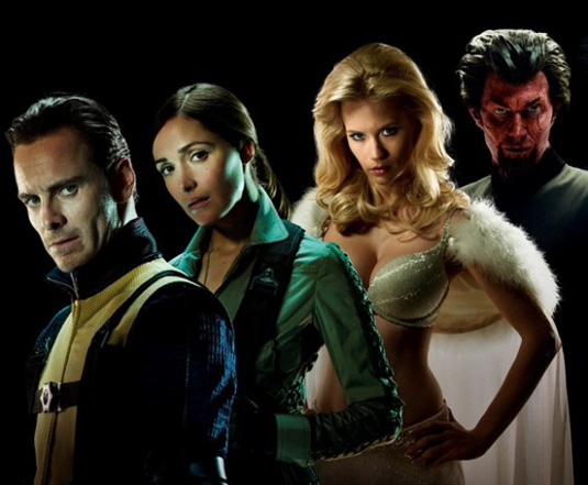 X-men-first-class-picture-2