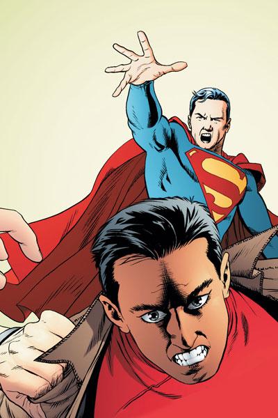 Superman712