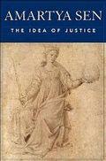 Sen_idea_of_justice