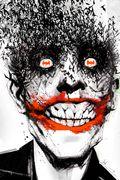 Jock-joker-bats