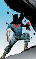 Supes-rags