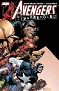 Avengers-disassembled