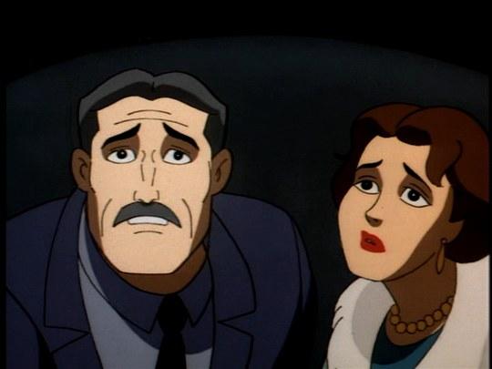 Thomas_and_Martha_Wayne_(Batman)