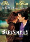 Serendipity_movie_poster