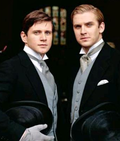 Matthew-crawley-and-tom-branson-gallery