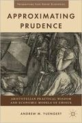 Approx_prudence
