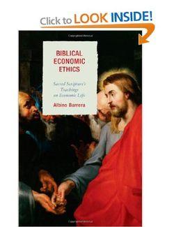 Al Barrera book