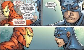 Tony util