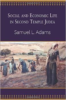 Sams book