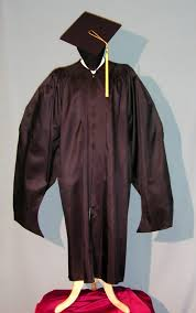 Professor.robe