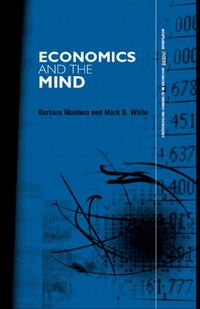 Econ and Mind book