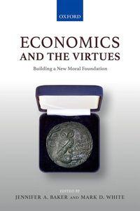 E&V cover