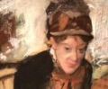 Cassatt.2