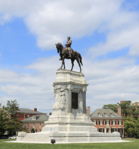 Statue_Robert_E._Lee_Richmond (1)