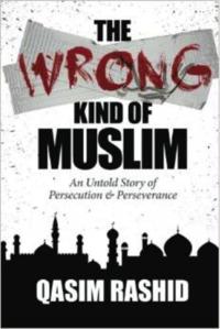 Wrong.muslim