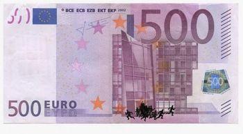 500 euro_0 (1)
