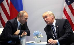 Putin.trump