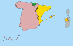 Map_of_catalonia_and_spain2