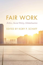 Fair work