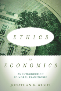 Book.ethics.in.economics