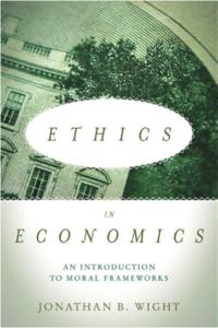 Book.ethics.in.economics