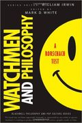 Watchmen and philo 1
