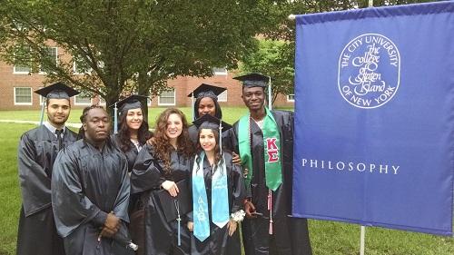 Graduates 2017 (500px)