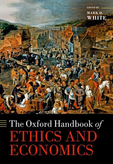 OUP handbook cover