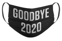 2020 mask