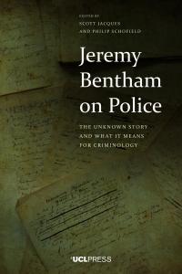 Bentham on policing
